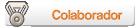 Staff Eternalcrusade-esp Colabo10