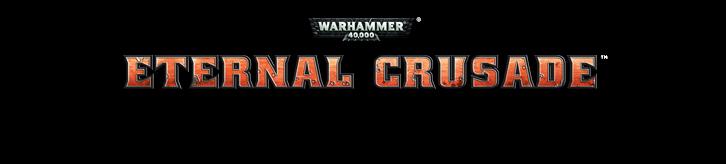 Comunidad española  warhammer 40000 Eternal Crusade Esp