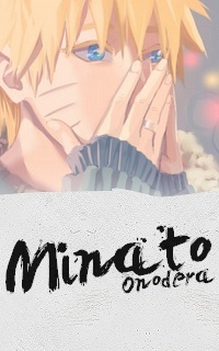 Minato Onodera