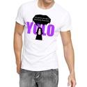 Les ventes des membres (goodies) - Page 5 Tshirt17