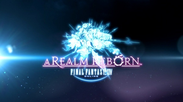 [FINAL FANTASY XIV : A REALM REBORN] - [MAJ] - 2.0 Ffxiv-10