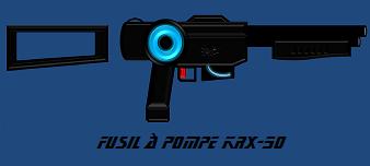 Arme à Feu conciliennes Fusil_10