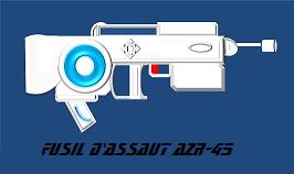 Arme à Feu conciliennes Fusil_12