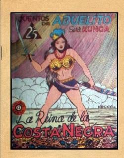 Portadas de las colecciones diversas de Conan Cuento14