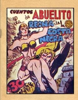 Portadas de las colecciones diversas de Conan Cuento36