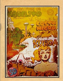 Portadas de las colecciones diversas de Conan Cuento38