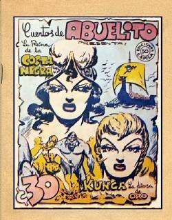 Portadas de las colecciones diversas de Conan Cuento41