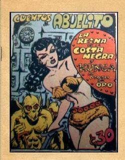 Portadas de las colecciones diversas de Conan Cuento45