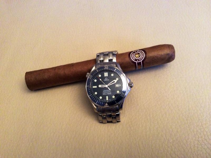 La montre du vendredi 8 août Image18