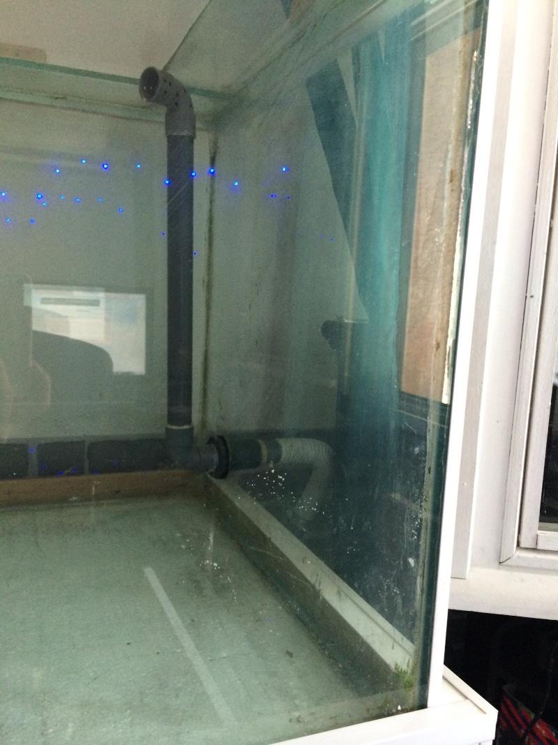 Projet 600 litres Jaubert débutant Image_11