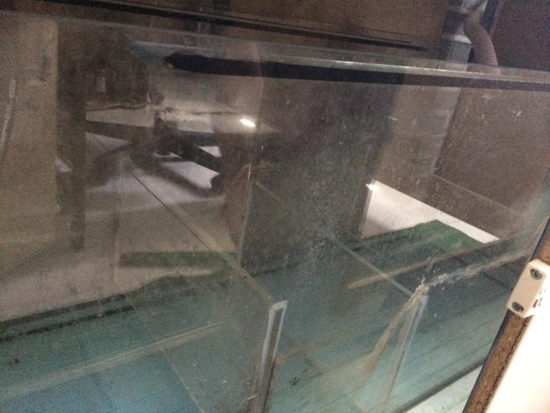Projet 600 litres Jaubert débutant Image_12