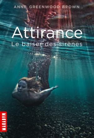 """Challenge """"Un peu d'océan sur mon roman"""" - Juillet- Août 2014 - Page 2 Attira10"""