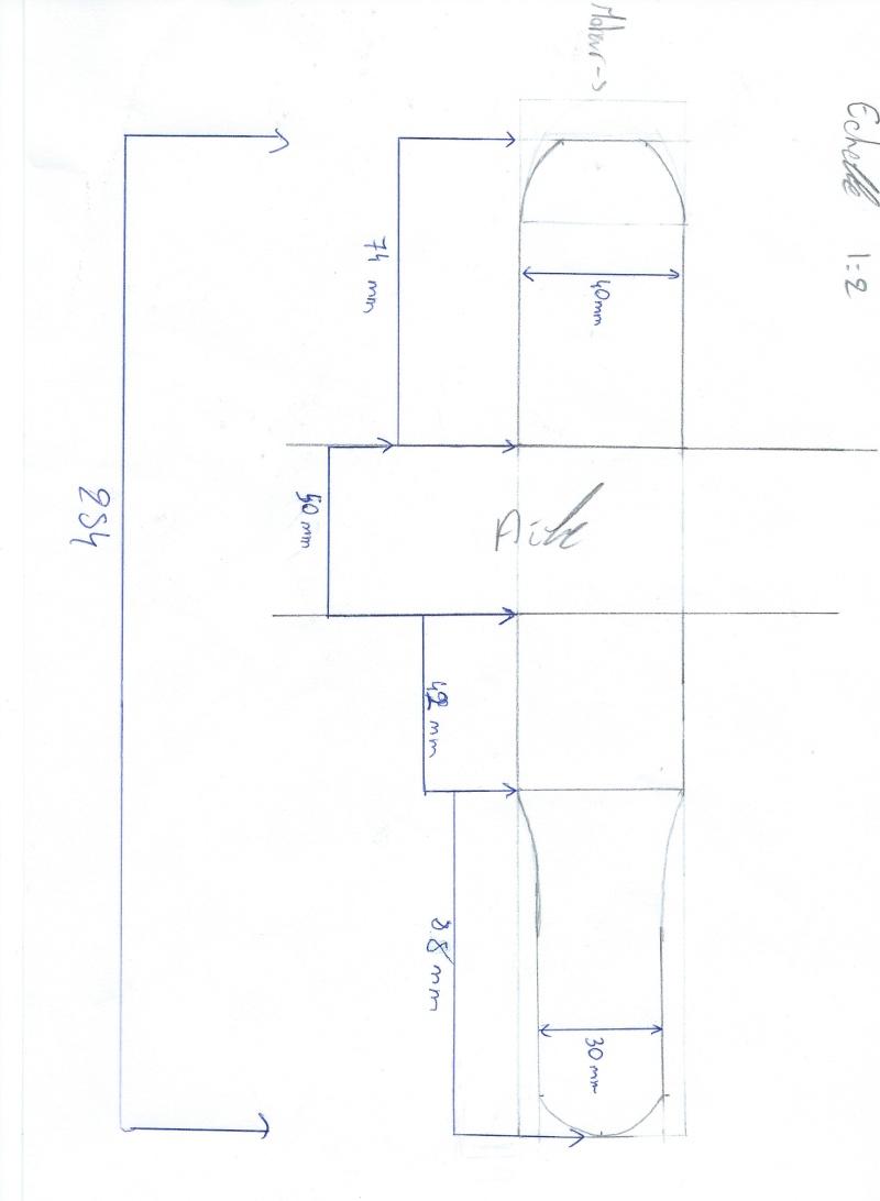 Projet Planeur Scan0010