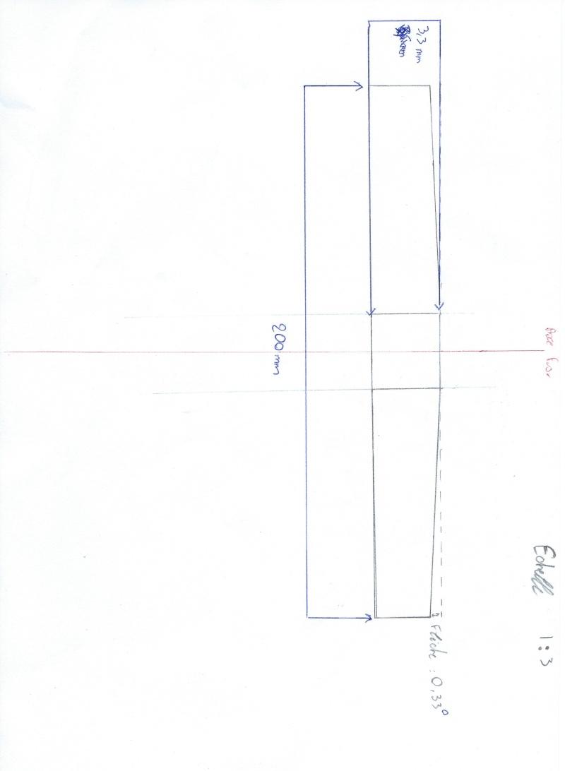 Projet Planeur Scan0011