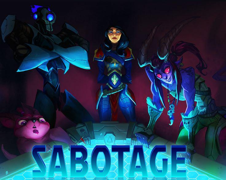 23/07/14 - Drop 2 - PVP & Sabotage Captur12