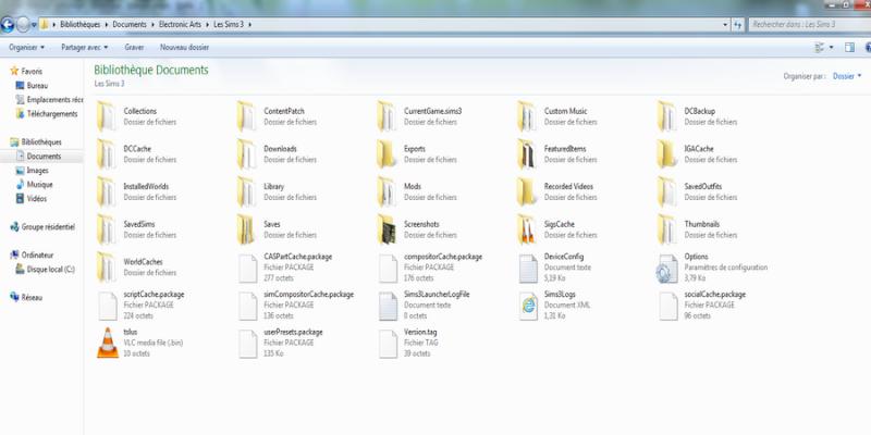 Installer les Nrass, mastercontroller ect... Sims_112