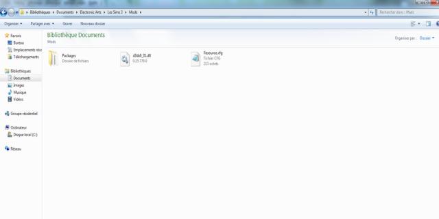 Installer les Nrass, mastercontroller ect... Sims_215