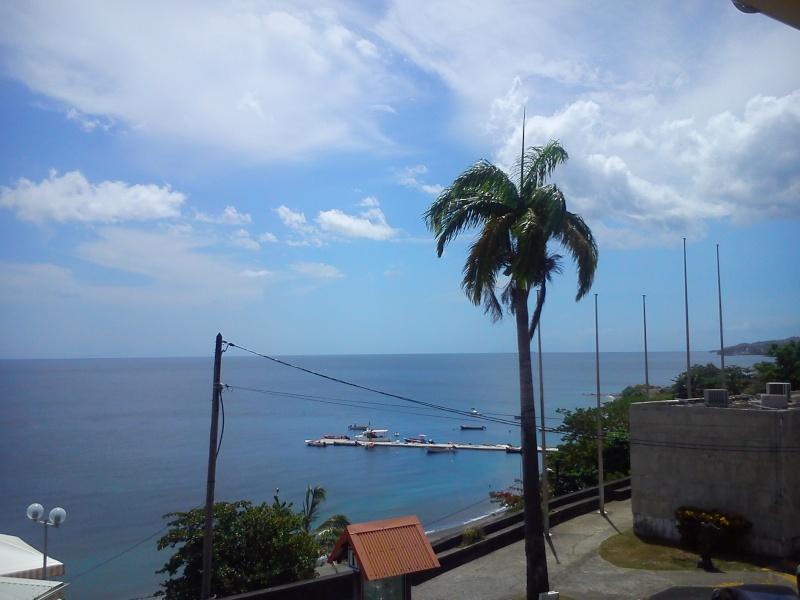 La vue de chez moi :D  Dsc_0211