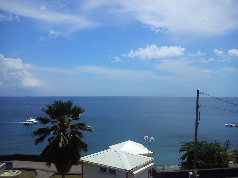La vue de chez moi :D  Dsc_0212