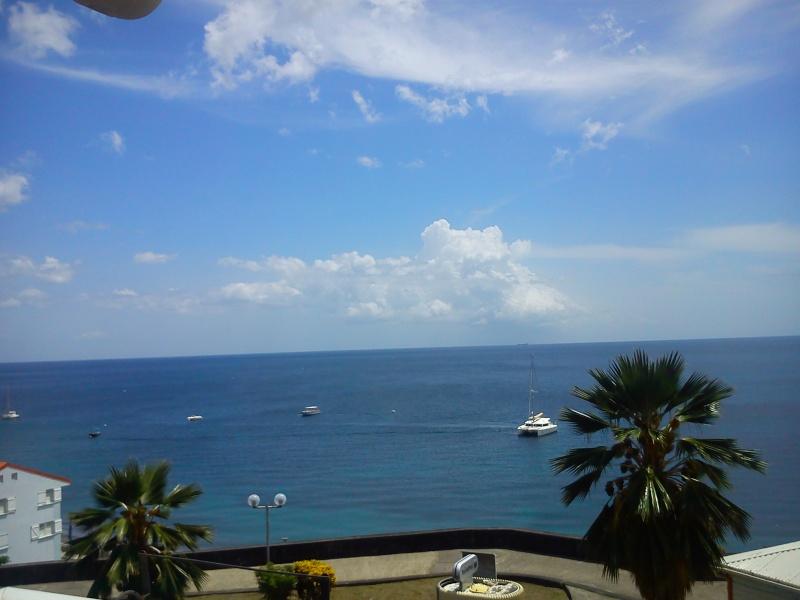 La vue de chez moi :D  Dsc_0213