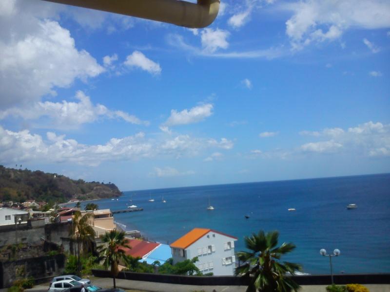 La vue de chez moi :D  Dsc_0214