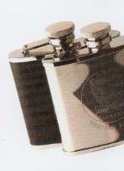 Fiole , flasque  Captu166