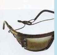 Lunettes de soleil , lunettes  Captu168
