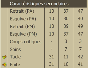 Candidature Zlaahayce Screen15
