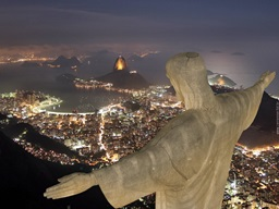 Rio De Janeiro  Rio_de10