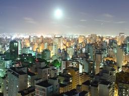 São Paulo - Cidade Sao_pa10