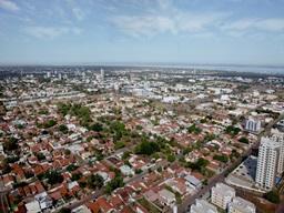 Tocantins - Cidade Tocant10
