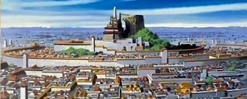 Royaume de Saint Urea - Fiche Saint_10