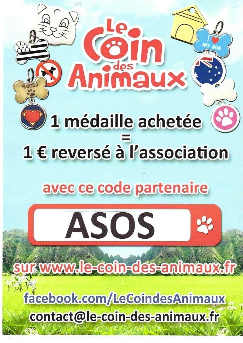 LE COIN DES ANIMAUX Affich13