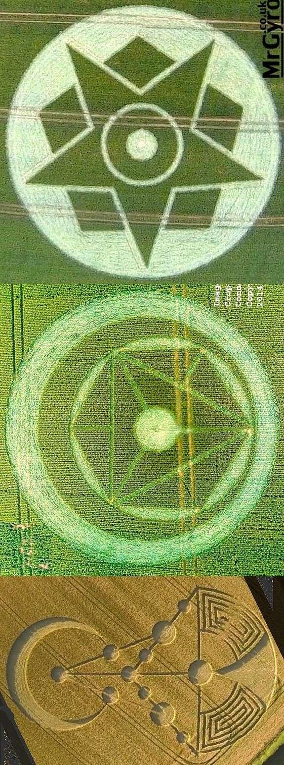 Crop Circles 2014.  - Page 6 Aasd10