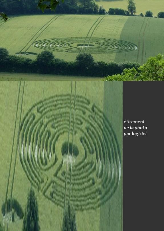 Crop Circles 2014.  - Page 6 Zdz10