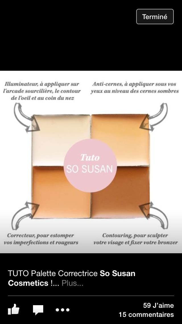 [Juillet 2014] Glossybox - Page 3 Image310