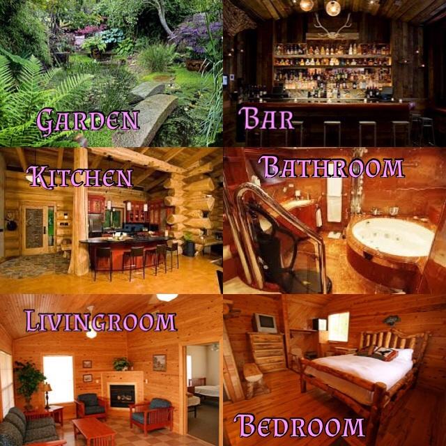 Veronica's Cabin Image23