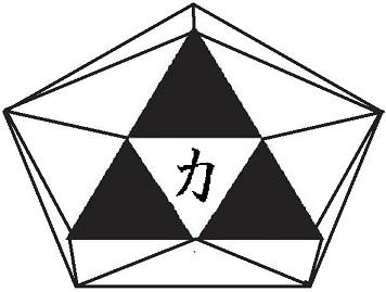 Mineraru Clan Clan_s13