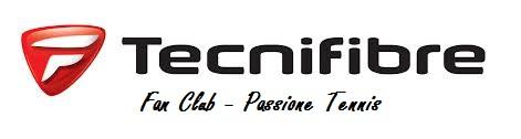 Tecnifibre Fan's Club - Pagina 3 Logo_t10