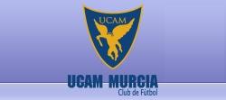 UCAM Murcia C.F.