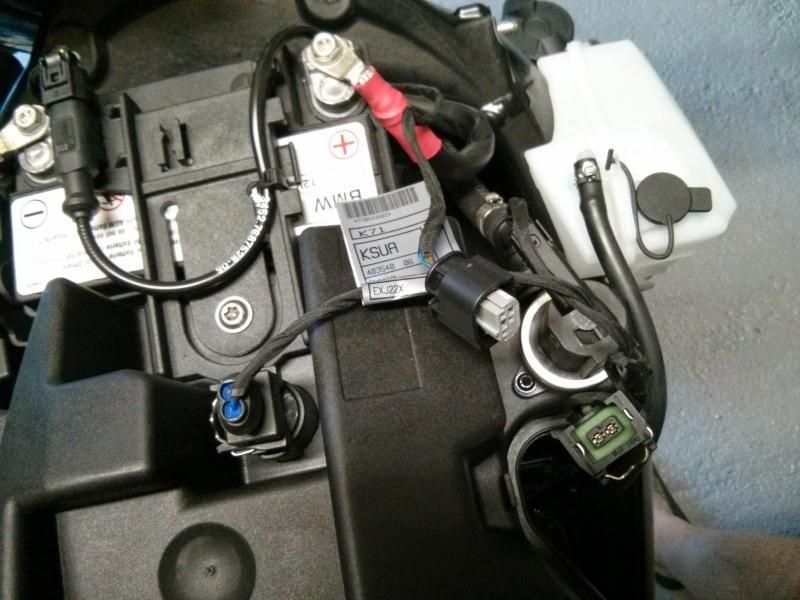 Avant de signer : plein de petites questions sur la F800R Img_2012