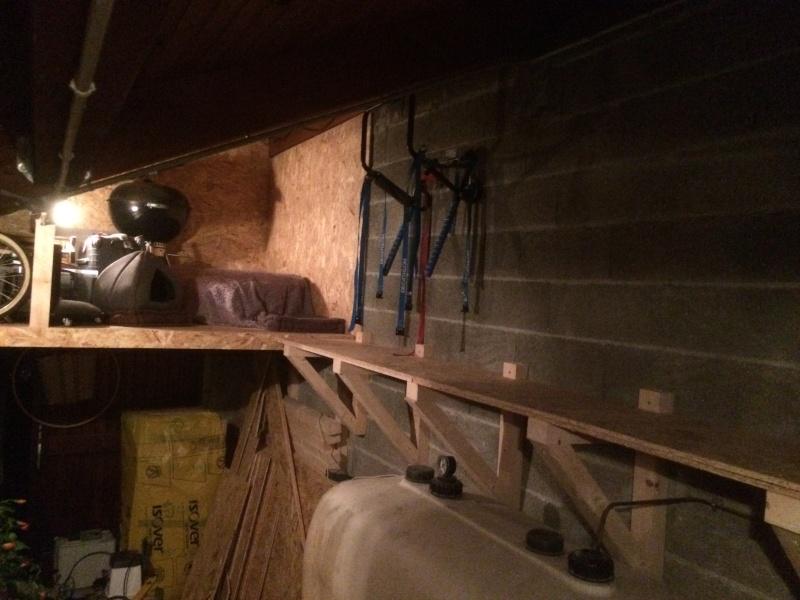 Isolation d'un garage ( à faire ) - Page 2 2213