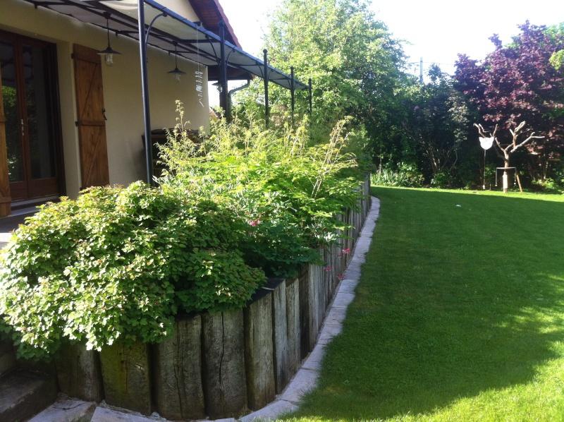 Jardinage en tout genre - Page 3 Jardin19