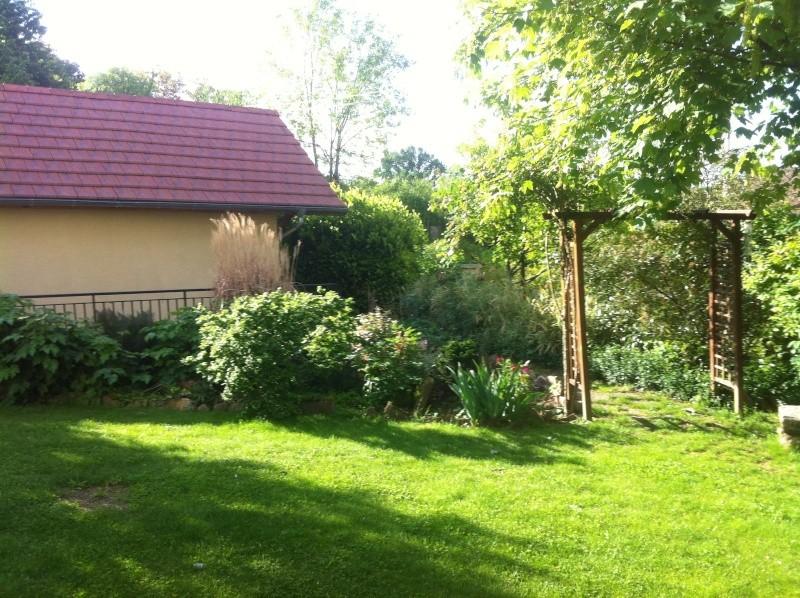 AMENAGEMENT DE MON ATELIER Jardin26