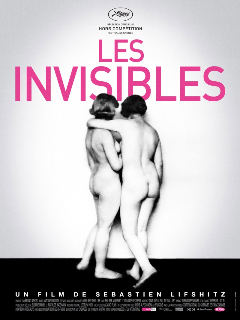 Les invisibles Les_in10