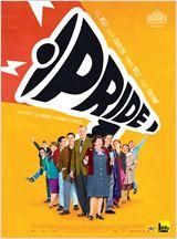 Pride Pride10