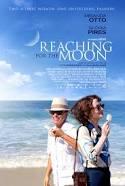 Reaching for the moon Reachi10