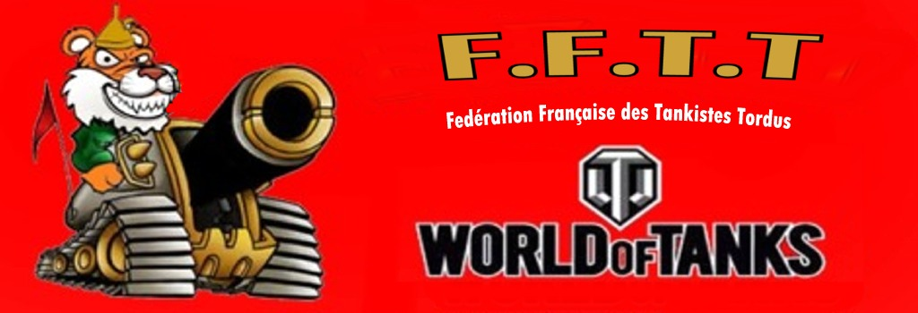 Forum officiel des FFTT