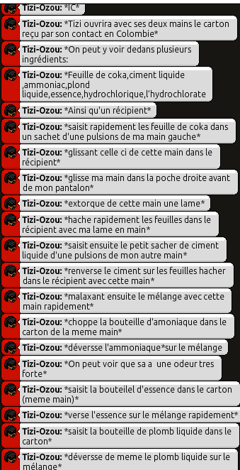 Tizi-Ozou (partie screen) Captur12