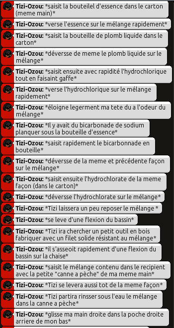 Tizi-Ozou (partie screen) Captur13